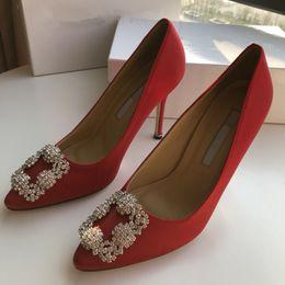 $enCountryForm.capitalKeyWord Canada - Red Bottom High Heels ,Women Brand Black Patent Leather Platform Peep-toes Sandals ,Shiny Leather Shoes yc19031309