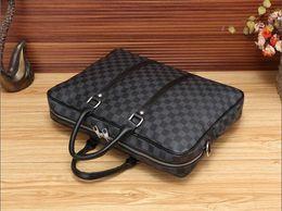 Men two tone chain online shopping - 2019 woman handbag Messenger bag fashion handbag shoulder bag new men s wallet pockets high quality leather A