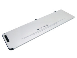 Wholesale New Laptop battery replacement for Apple MacBook Pro quot A1286 Aluminum Unibody Series Version MB470 A A1281