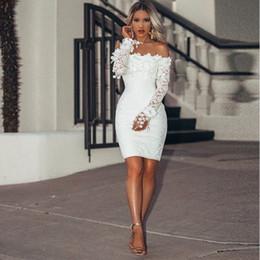 a2acfe662d Faldas Blancas Cortas Y Largas Online