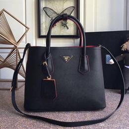 $enCountryForm.capitalKeyWord NZ - Antigona mini tote bag famous brands shoulder bags real leather handbags fashion crossbody bag female business laptop bags 2019 purse