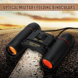 $enCountryForm.capitalKeyWord Australia - Outdoor Camping Binoculars 30x60 HD Zoom Telescope Folding Binocular Low-Light Night Vision Outdoor Sports Hiking Hunting Tools