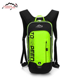 $enCountryForm.capitalKeyWord NZ - LOCAL LION Waterproof Bicycle Bike Backpack Cycling Running Hydration Backpack MTB Mountain Bike Bag 5 Colors