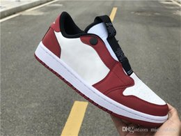 $enCountryForm.capitalKeyWord NZ - 2019 Originals NRG 1 Low Chicago Slip WMNS 3M reflection BQ8462-601 1S Womens Basketball Shoes Sports Sneakers Authentic With Box Top