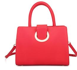 $enCountryForm.capitalKeyWord UK - New styles Fashion Bags 2019 Ladies handbags designer bags women tote bag bags Single shoulder bag backpack handbag C164