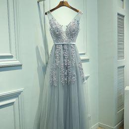 $enCountryForm.capitalKeyWord Australia - Boho Long White Embroidery Dress Summer Women Elegant Pearl Lace Pleated Dresses Female Sleeveless Maxi Party Dress Festival T5190615