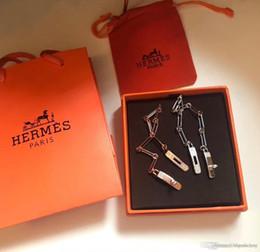 $enCountryForm.capitalKeyWord Australia - luxury designer jewelry women bracelets womens lady gold classic charm bracelet braccialetto di lusso brand bangle Pulseira de luxo