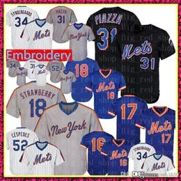 ba9a908f Custom LOS ANGELES MACHADO Quick-Dry Flexible Short T-shirts Cheap Flex Baseball  Jersey Shirt for Men Wholesale Cheap Jerseys