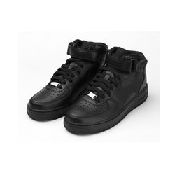 China 2019 nik One 1 Dunk Men Women Flyline Running Shoes Sports Skateboarding Ones Shoes High Low Cut White Black Outdoor Trainers Sneakers cheap sport one suppliers