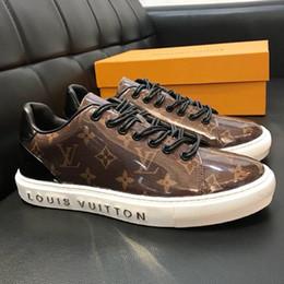 Mens Footwears Online Shopping | Mens Footwears for Sale