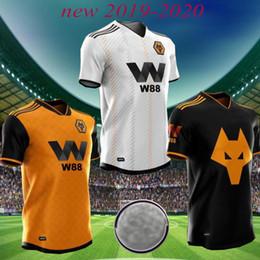 $enCountryForm.capitalKeyWord Australia - NEW 19 20 Wolves Soccer Jerseys Raul Jimenez 2019 2020 Wolverhampton Wanderers jersey COSTA JOTA Football Shirt BOLY NEVES Soccer Shirt