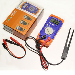 Lcr Inductance Meter Australia | New Featured Lcr Inductance Meter
