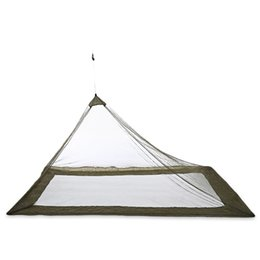 $enCountryForm.capitalKeyWord Australia - Outdoor Compact Lightweight Tent Mosquito Net Canopy for Single Camping Bed