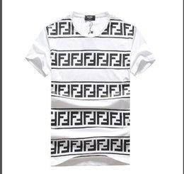 Man Shirt Germany Australia - TUGJIyigtuGS Fashion Germany Brand Designer Men Summer short sleeve T shirt PP Hot drilling Hip hop Streetwear t-shirts cotton tops tees