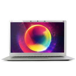 Laptop Notebooks Australia - 15.6 inch 1920x1080p 8GB RAM 2000GB HDD notebook Intel Celeron computer laptop