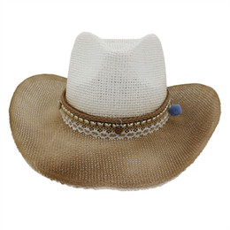 ab47d439d Shop Ladies White Hats UK   Ladies White Hats free delivery to UK ...
