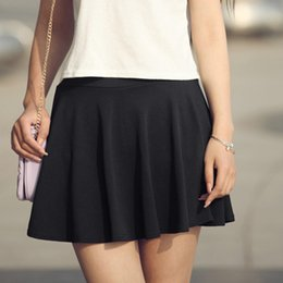 aac9948131117 Flared Skater Skirt Online Shopping | Pleated Flared Skater Skirt ...