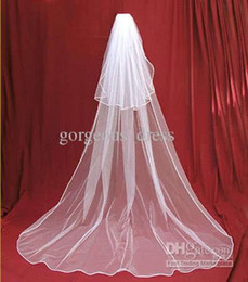 $enCountryForm.capitalKeyWord Australia - 3 Rice Light Net Copy Double-deck Belt Comb Ebay Long Paragraph Tailing Head Yarn Bride Ornaments C19031801