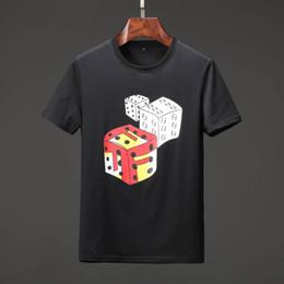 $enCountryForm.capitalKeyWord NZ - 18ss Fun Tops Mens T Shirt FRENCH BULLDOG Printed T-shirt Family Streetwear Cotton Fabric Clothes O-Neck Tee Men Tshirts NEW YEAR DAY
