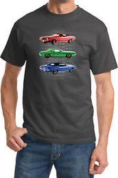 $enCountryForm.capitalKeyWord Australia - Buy Cool Shirts Dodge T shirt 1970 Challengers Tee