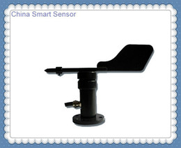 $enCountryForm.capitalKeyWord Australia - 4 to 20mA Current Type Wind Direction Sensor Air Velocity Transducer Wind Speed Transmitter Small Weather Station Parts