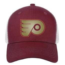 hot sale online c0062 c336e Pretty Woman Hat Australia - Philadelphia Flyers gold logo man Sport snapback  hat printing adjustable pretty