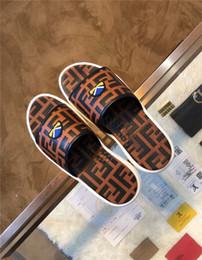 $enCountryForm.capitalKeyWord Australia - luxury Designer Sneakers Speed Trainer Gypsophila Triple Black Fashion Flat Sock Boots Casual Shoes luxury shoes With Dust Bag F07