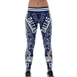 112c156e7bedca Women Hight Waist Fitness Leggings Running Stretch Sports Pants Trouser  Casual Comfortable Elastic Pants Joggers Hot Sale