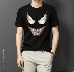 $enCountryForm.capitalKeyWord Australia - 2019 Brand Clothing 10 Colors O-neck Men's T Shirt Fashion Men Casual Cotton T Shirts For Male T-shirt S-xxl Free Shipp