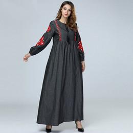 8e903edb776cb Empire Waist Denim Dresses Australia | New Featured Empire Waist ...