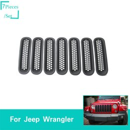 Abs Grille Mesh Australia   New Featured Abs Grille Mesh at