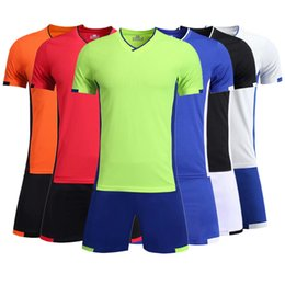 $enCountryForm.capitalKeyWord UK - Kids Soccer Jerseys,Men's Short Sleeve T-Shirts Soccer Uniform,Jogging Shirts,Training Football Jerseys,Athletic Tracksuit football shirts