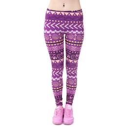 dark grey yoga pants 2019 - gym Women's explosive buttocks, slim waist, sports yoga underwear, cheap dark grey yoga pants