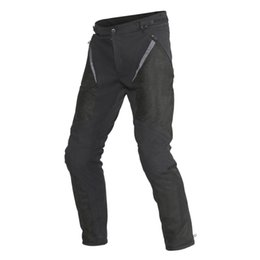 $enCountryForm.capitalKeyWord Australia - Dain Drake Super Air Textile Pant Mesh Motorcycle Motocross Race Travel Multi-Function Trousers