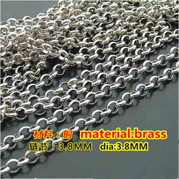Dog Chains Canada | Best Selling Dog Chains from Top Sellers