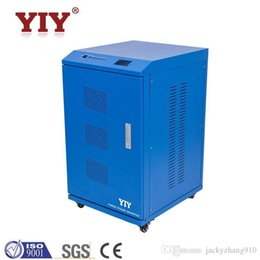 $enCountryForm.capitalKeyWord NZ - YIY TPP three phase pure sine wave inverter   charger 24KW LED+LCD display DC&AC exchange DC12V  24V  48V 3-phase 4-wire system+GND