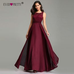 04c190c32add3 5xl Prom Dresses Online Shopping | 5xl Prom Dresses for Sale