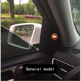 $enCountryForm.capitalKeyWord Australia - Smartour Car BSD BSA BSM LCA Blind Spot Detection System Millimeter Wave Radar Monitoring Assistant Driving Security