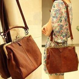 $enCountryForm.capitalKeyWord Australia - 12019 Tide Handbag Spain Clip Package Women's Singles Shoulder Satchel Envelope