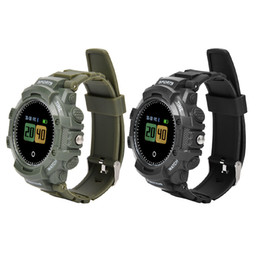 $enCountryForm.capitalKeyWord UK - New F9 1.04 TFT''Color Screen Smart Watch Waterproof Blood Pressure Oxygen Heart Rate Smartwatch Outdoor Fashion Sport Fitness Watch