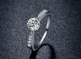 American Swiss Rings Australia New Featured American Swiss Rings