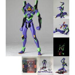 $enCountryForm.capitalKeyWord Australia - Eva Neon Genesis Evangelion Eva-01 Test Type 01 Action Figure Toy Doll Y190604