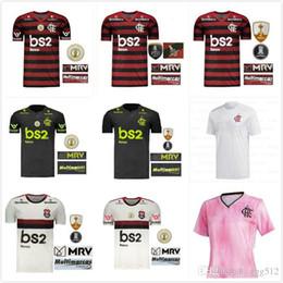 Men vest polo online shopping - 19 Flamengo Soccer Jerseys de Arrascaeta DIEGO Vitinho AWAY Goalkeeper vest tank top p women polo Training Football shirts