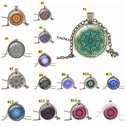 paris birthday gift 2019 - Notre Dame de Paris cathedral Necklace cartoon Christmas Gifts for baby Charms fashion pendant Party Favor MMA1746 cheap