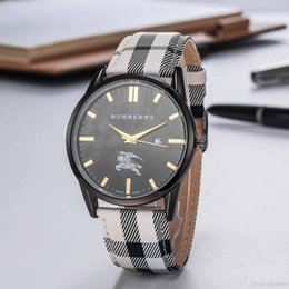 $enCountryForm.capitalKeyWord Australia - fashion