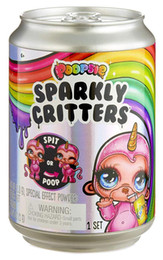 $enCountryForm.capitalKeyWord UK - unicorn Slime doll Sparkly Critters That Magically Poop or Spit Slime Doll Magic Egg Ball Action Figure Toy Kids DresUnpas Up Gift.