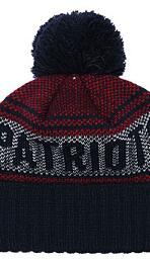 $enCountryForm.capitalKeyWord NZ - 2019 Unisex Autumn Winter hat Sport Knit Hat Custom Knitted Cap Sideline Cold Weather Knit hat Warm PATRIOTS Beanie PATRIOT Skull Cap 03