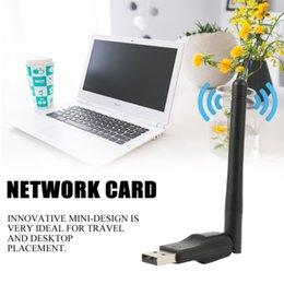 $enCountryForm.capitalKeyWord Australia - Wireless WiFi M88C-150 Network Adapter 150Mbps Wireless Speed USB Network Card For PC Laptop Wifi Receiver External Wi-Fi