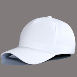 e7541df5a Shop Blank Sun Visor Hat UK | Blank Sun Visor Hat free delivery to ...