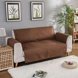 dog sofa covers nz buy new dog sofa covers online from best rh nz dhgate com